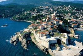 Черногория устанавливает безвизовый режим с Арменией до ноября
