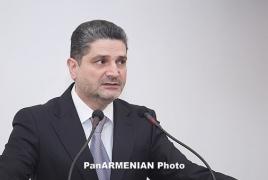 Председатель коллегии ЕЭК: Необходимо достичь свободы передвижения товаров, услуг, капитала и трудовых ресурсов
