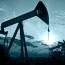 Стоимость нефти Brent поднялась до $47.74  за баррель