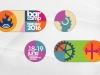 8-րդ «Բարքեմփ Երևան 2016» (չ)կոնֆերանս. Կմասնակցի ավելի քան 2000 մեդիա և ՏՏ մասնագետ