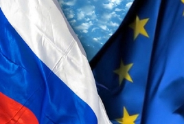 Евросоюз продлил крымские санкции до июня 2017 года