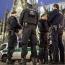 6 российским фанатам в Кельне может грозить до 10 лет тюрьмы
