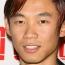 "James Wan to helm CBS' rebooted ""MacGyver"" pilot"
