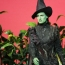 """Long-awaited """"Wicked"""" movie adaptation release date set"""