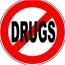 В Великобритании призвали легализовать использование любых наркотиков в личных целях