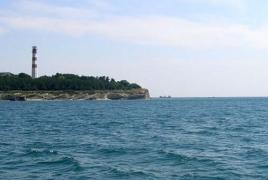 МИД РФ: Заявления Анкары о Черном море не улучшат отношения с Россией