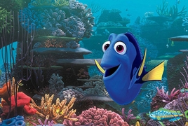 Image Result For Grossing Disney Movie