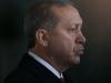Эрдоган стал предметом шуток после поражения сборной Турции на Евро-2016