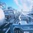 Председатель Коллегии ЕЭК и глава «Газпрома» обсудили формирование общего рынка газа ЕАЭС