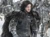 «Գահերի խաղի» նոր սերիայի ցուցադրությունը խափանել է HBO սերվերները