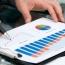 За 5 месяцев экономическая активность в Армении выросла на 5.5%