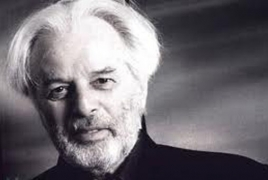 Cult helmer Alejandro Jodorowsky to be honored at Locarno Film Fest