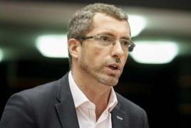 Депутат Европарламента: Без участия Нагорного Карабаха переговоры не имеют смысла