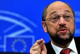 Глава Европарламента: Выход из ЕС нанесет Британии более тяжелые утраты, чем Евросоюзу