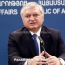 Holding major drills ahead of Karabakh talks not constructive: Armenia