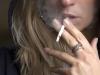 Коммерсантъ: ВОЗ может рекомендовать запретить сигареты тонких форматов