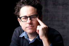 J.J. Abrams working on event series about Michael Jackson's final days