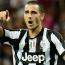Leonardo Bonucci agrees $190.000-a-week contract with Chelsea