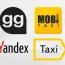 gg-ն, Yandex.Taxi-ն ու MobiTaxi-ն՝ հայկական App Store-ում և Google Play-ում