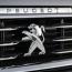 Peugeot-Citroen announces €400 mln venture with Iran Khodro