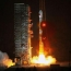 India launches rocket carrying 20 satellites to boost space program