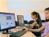 Շահագործված բջջայինները՝ կրթական նյութ. ՎիվաՍել-ՄՏՍ-ը խրախուսում է ինժեներական մտածողության զարգացումը
