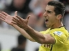 Manchester United raise Henrikh Mkhitaryan offer to $38 mln