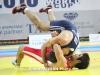 Борец Геворг Хумарян стал бронзовым призером молодежного ЧЕ