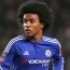 Willian to reportedly sign bumper new deal at Chelsea