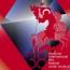Հայկական ֆիլմերը՝ Մոսկվայի 38-րդ միջազգային կինոփառատոնում