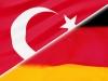 Анкара не пустила немецкую делегацию на базу Инджирлик из-за резолюции о Геноциде армян
