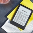 Amazon rolls out lighter, thinner Kindle