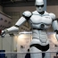 Robots could soon be classified as