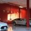 Tesla seeking to acquire sustainable energy company SolarCity