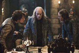 Выход Великобритании из ЕС поставит под угрозу съемки сериала «Игра престолов»