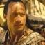 "Dwayne Johnson to produce ""Son of Shaolin"" graphic novel adaptation"