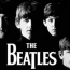 Drum kit used to record Beatles' 1st U.S. single to be auctioned