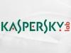 «Կասպերսկու լաբորատորիան» Երևանում ֆինանսական կազմակերպությունների համար  սեմինար կանցկացնի