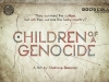 First-ever Australian film on Armenian Genocide slated for July 31 release