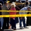 СМИ: Открывший стрельбу в кинотеатре в Германии задержан
