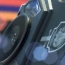 ՃՈ ծառայողները տեսախցիկներ կկրեն՝ կոռուպցիան ու միջնորդությունները բացառելու համար