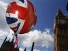 Մեծ Բրիտանիան կլքի ԵՄ-ն. Նախնական արդյունքներ