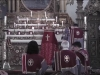 Mass delivered at Caeserea Armenian church in Turkey