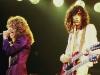 Led Zeppelin-ի վրայից հանվել է Stairway to Heaven երգի գրագողության մեղադրանքը