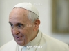 Pope Francis: Accompany me with prayers during journey to Armenia