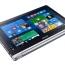 Samsung rolls out flexible laptop-tablet hybrid