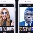 Facebook buys face-swapping app MSQRD to improve live video platform