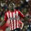 Liverpool nearing $42 mln Sadio Mane deal: report