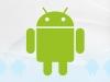 Վնասակար Godless ծրագիրը սպառնում է աշխարհի Android-սարքերի 90%-ին
