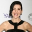 """Julianna Margulies to join Richard Gere in """"The 3 Christs Of Ypsilanti"""""""